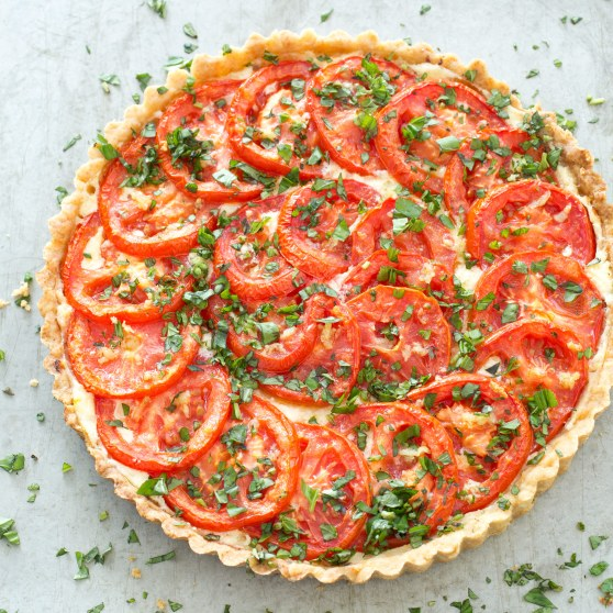 _SFS_tomato_tart_olive_oil_parmesan_tart_shell-1