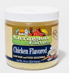 SIL_ChickenBroth_OrringtonFarms