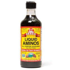 _SIL_LiquidAminos_Bragg