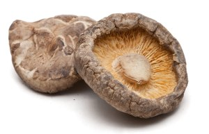 SIL_Mushrooms_Shiitake_Dried_WholeFoods_01