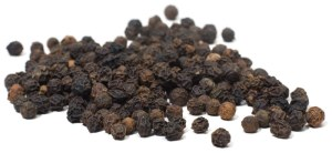SIL_Peppercorns