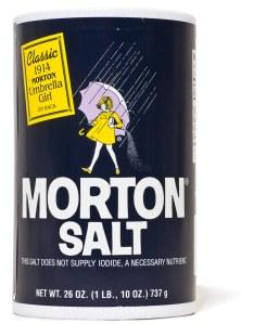 SIL_Salt_Morton