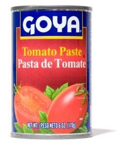 SIL_TomatoPaste_Goya