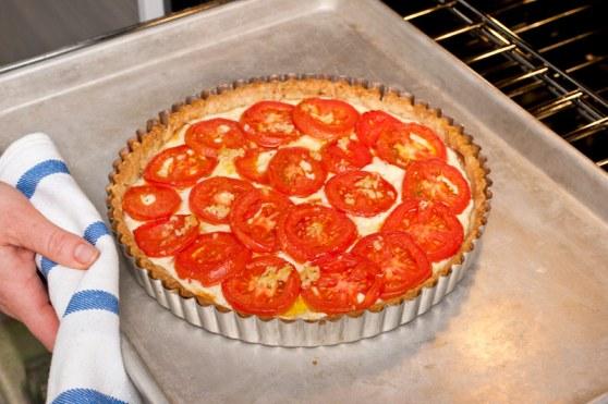 STP_TomatoTart_Bake_02
